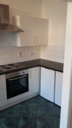 Thumbnail 1 bed flat to rent in Flat 4, Sketty Road, Uplands, Swansea