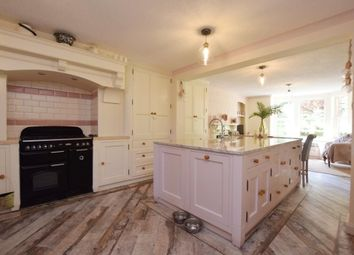 6 bed town house for sale in Abbey Road, Barrow-In-Furness LA13