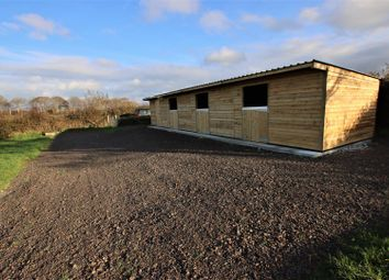 Monkleigh, Bideford EX39. Land for sale