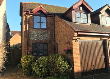Thumbnail 3 bed semi-detached house for sale in Heath End Road, Flackwell Heath, High Wycombe