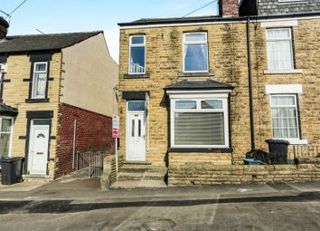 Thumbnail 4 bed semi-detached house for sale in Beech Road, Wath-Upon-Dearne, Rotherham