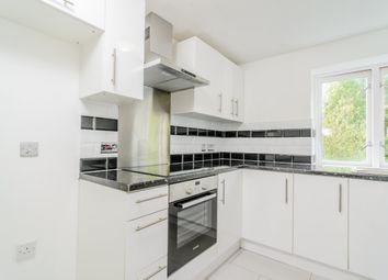 Thumbnail 1 bed flat for sale in Castile Court, Waltham Cross, Hertfordshire