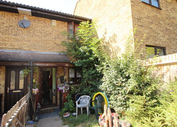 Thumbnail 1 bed terraced house for sale in Sandpiper Way, St Pauls Cray