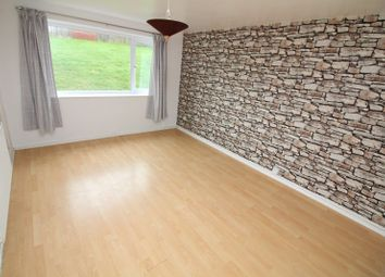 Thumbnail 2 bedroom flat to rent in Goshawk Road, Haverfordwest, Pembrokeshire.