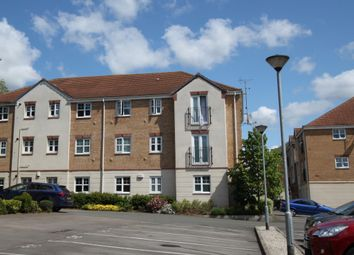 Thumbnail 2 bed flat to rent in Greenwood Gardens, Bilborough