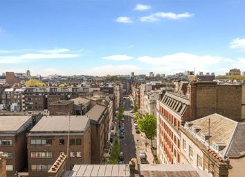 Portland Place, Marylebone W1B