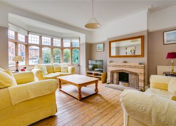 5 bed detached house to rent in Woodbourne Avenue, London SW16