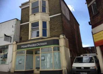 Thumbnail Office to let in Wheelwrights, High Street, Ryde