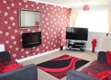Thumbnail 3 bedroom terraced house for sale in Hatchford Walk, Chelmsley Wood, Birmingham