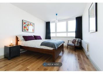 Thumbnail Room to rent in Thornhill Gardens, Barking, London