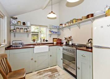 3 bed terraced house for sale in Pennington Road, Southborough, Tunbridge Wells TN4