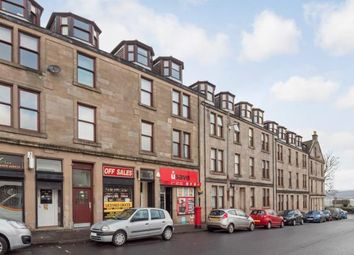 2 bed flat for sale in Lynedoch Street, Greenock, Inverclyde PA15