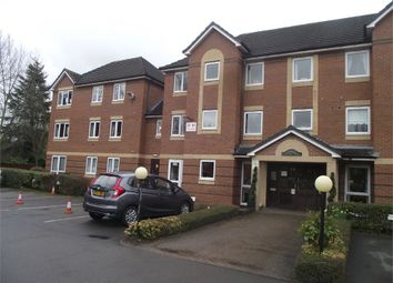 Thumbnail 1 bed property for sale in Chestnut Court, 306 Chester Road, Castle Bromwich