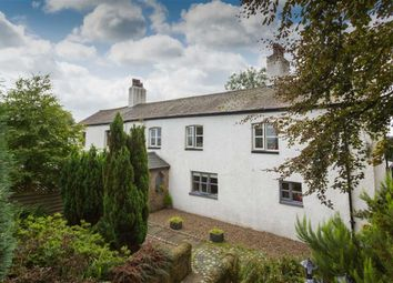 Thumbnail 3 bed cottage for sale in Garstang By Pass Road, Claughton-On-Brock, Preston