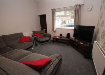 Thumbnail 2 bed end terrace house for sale in Newchurch Road, Bacup
