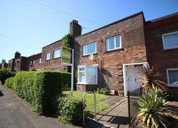 Thumbnail 3 bed terraced house for sale in Grillagh Way, Belfast