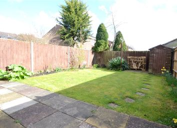 Thumbnail 3 bed semi-detached house for sale in Carters Rise, Calcot, Reading