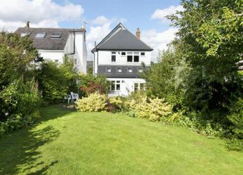 Thumbnail 3 bed detached house for sale in Barden Road, Speldhurst, Tunbridge Wells