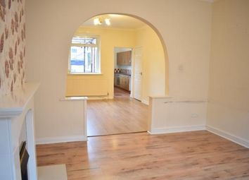 3 bed terraced house for sale in Bell Street, Bishop Auckland DL14