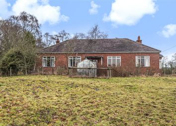 Thumbnail 3 bed bungalow for sale in Wentnor, Bishops Castle