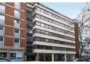 Thumbnail 2 bed flat to rent in Fitzroy Street, Tottenham Court Road, London