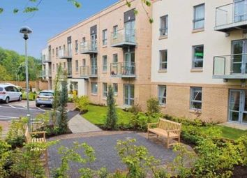 Thumbnail 2 bed flat for sale in Campsie Grove, Kirkintilloch Road, Bishopbriggs, Glasgow
