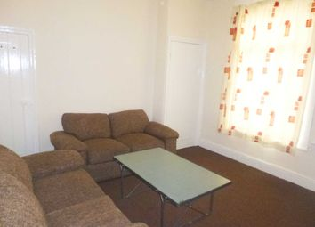 3 bed terraced house to rent in Riga Road, Fallowfield, Manchester M14