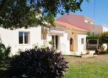 Thumbnail 6 bed villa for sale in Espiche, Western Algarve, Portugal