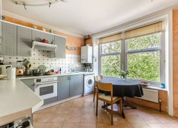 2 bed maisonette for sale in Madeley Road, Ealing, London W5