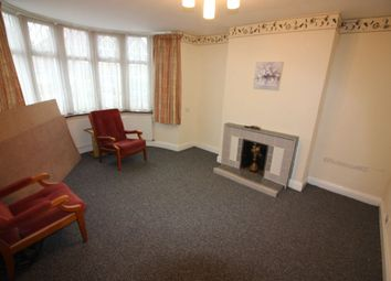 3 bed semi-detached house to rent in Moat Drive, Harrow HA1