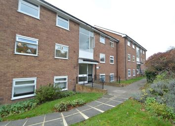 Thumbnail 2 bed flat for sale in Shrubbery Road, High Wycombe