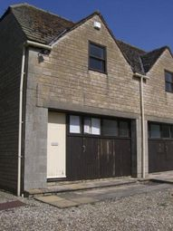 Thumbnail Light industrial to let in Barnsley Park, Cirencester