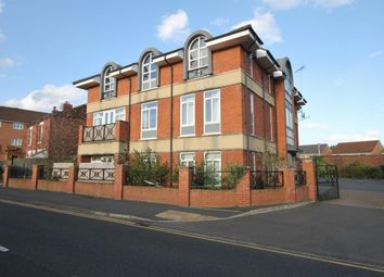 Thumbnail 2 bed flat for sale in Richmond Ct, Widnes, Halton