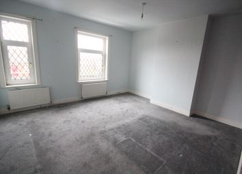 Thumbnail 2 bed terraced house to rent in James Street, Dearnley, Rochdale