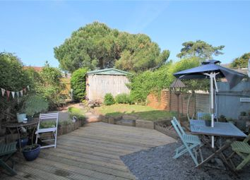 Thumbnail 3 bed property for sale in Keightley Drive, New Eltham, Eltham