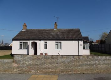 Thumbnail 3 bed semi-detached house to rent in Station Road, Haughley, Stowmarket