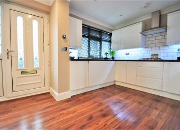 Thumbnail 2 bed maisonette for sale in Rutland Gate, Belvedere