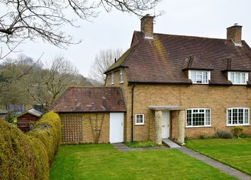 Thumbnail 3 bed semi-detached house for sale in Manor Fields, Seale