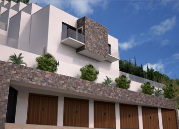 Thumbnail 2 bed apartment for sale in Fuengirola, Málaga, Spain