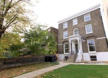 Thumbnail 1 bed flat to rent in Brixton Road, Brixton, Oval, London