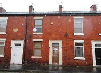 Thumbnail 2 bedroom property to rent in Ecroyd Road, Ashton-On-Ribble, Preston