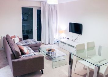 Thumbnail 2 bedroom flat to rent in Guardian Avenue, Colindale