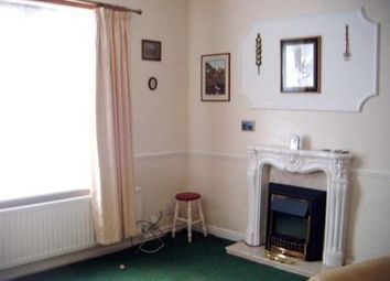 Thumbnail 1 bedroom flat to rent in Eagle Street, Wolverhampton