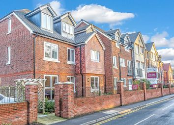 2 bed property for sale in Stafford Road, Caterham CR3