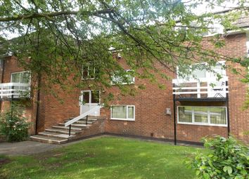 Thumbnail 1 bed flat for sale in Bromford Lane, Washwood Heath, Birmingham