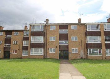 Thumbnail 2 bed flat for sale in Oakley Green, Leighton Buzzard