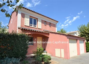 Thumbnail 3 bed property for sale in Provence-Alpes-Côte D'azur, Var, Saint Aygulf