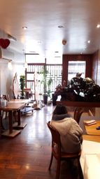 Thumbnail Restaurant/cafe for sale in Lillie Road, Fulham, London