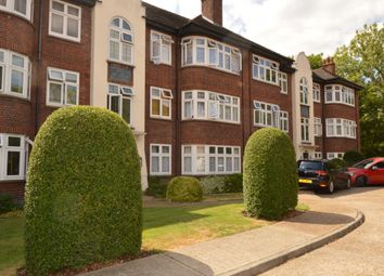 Thumbnail 2 bed triplex for sale in Hill Court, Romford