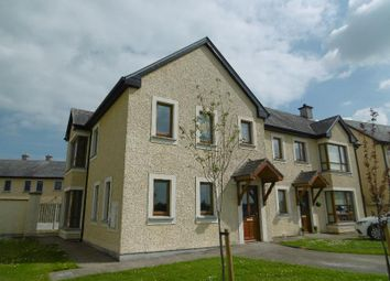 Thumbnail 3 bed semi-detached house for sale in 1 Ros Na Greine, Ardfinnan, Tipperary